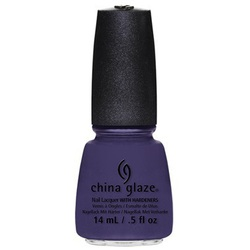 China Glaze Queen B 81356