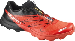 Salomon S-Lab Sense 3 Ultra SG 361898