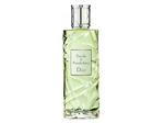 Dior Escale A Pondichery Eau de Toilette 200ml