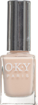 OKY 502 Light Beige
