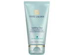 Estee Lauder Sparkling Clean Mask 75ml