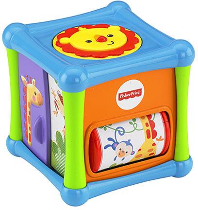 466b361244a κυβοι για μωρα - Βρεφικά Παιχνίδια Δραστηριοτήτων - Skroutz.gr