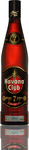 Havana Club 7 Years Old 700ml