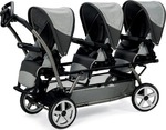 Peg Perego Triplette Pop Up