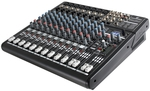 Soundsation Neomix - 802UFX