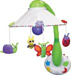 Lamaze Musical Mobile