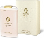 Trussardi My Name Body Lotion 200ml