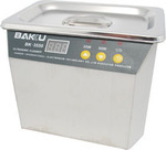 Medium baku 20bk 3550 20digital 20display 20mini 20ultrasonic 20cleaner 300px
