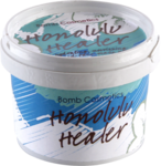 Bomb Cosmetics Honolulu Healer Face Mask 110ml