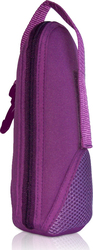 Mam Thermal Bag Purple
