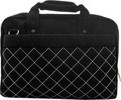 NortonLine Laptop Bag 8-15""