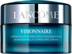 Lancome Visionnaire Advanced Multi Correcting Cream 30ml