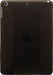 NortonLine Back Cover Apple iPad mini/iPad mini 2