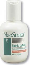 Neostrata Bionic Lotion PHA 15 100ml