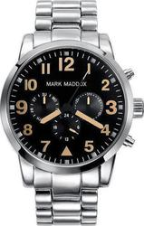Mark Maddox HM3004-54