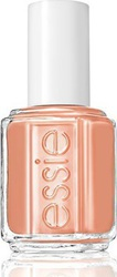 Essie 3026 Serial Shopper