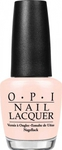 OPI Makes Men Blush NL H26