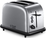 Russell Hobbs 20700-56 Oxford