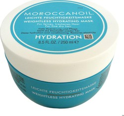 Moroccanoil Weightless Mask 500ml