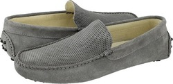 Loafers GK Uomo Milwich
