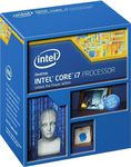 Intel Core i7-4790K Box