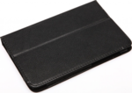 OEM Leather Cover Lenovo IdeaTab A1000
