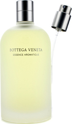 Bottega Veneta Essence Aromatique Eau de Cologne 200ml
