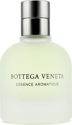 Bottega Veneta Essence Aromatique Eau de Cologne 50ml
