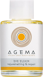 Agema Eye Elixir Revitalizing & Repair 16ml