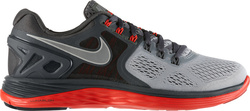 Nike Lunarclipse 4 629682-006