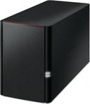 Buffalo LinkStation 220 4TB