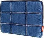 SOX Denim Hatch Tablet 10""