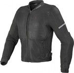 Dainese City Guard D1 Black