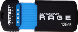 Patriot Supersonic Rage XT USB 3.0 128GB
