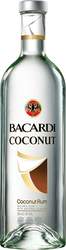 Bacardi Coconut 700ml