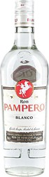 Pampero Blanco Ρούμι 700ml