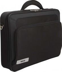 TechAir Classic bag 15.6""