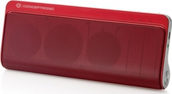 Conceptronic High Quality 2-Way Audio Wireless Speakerphone