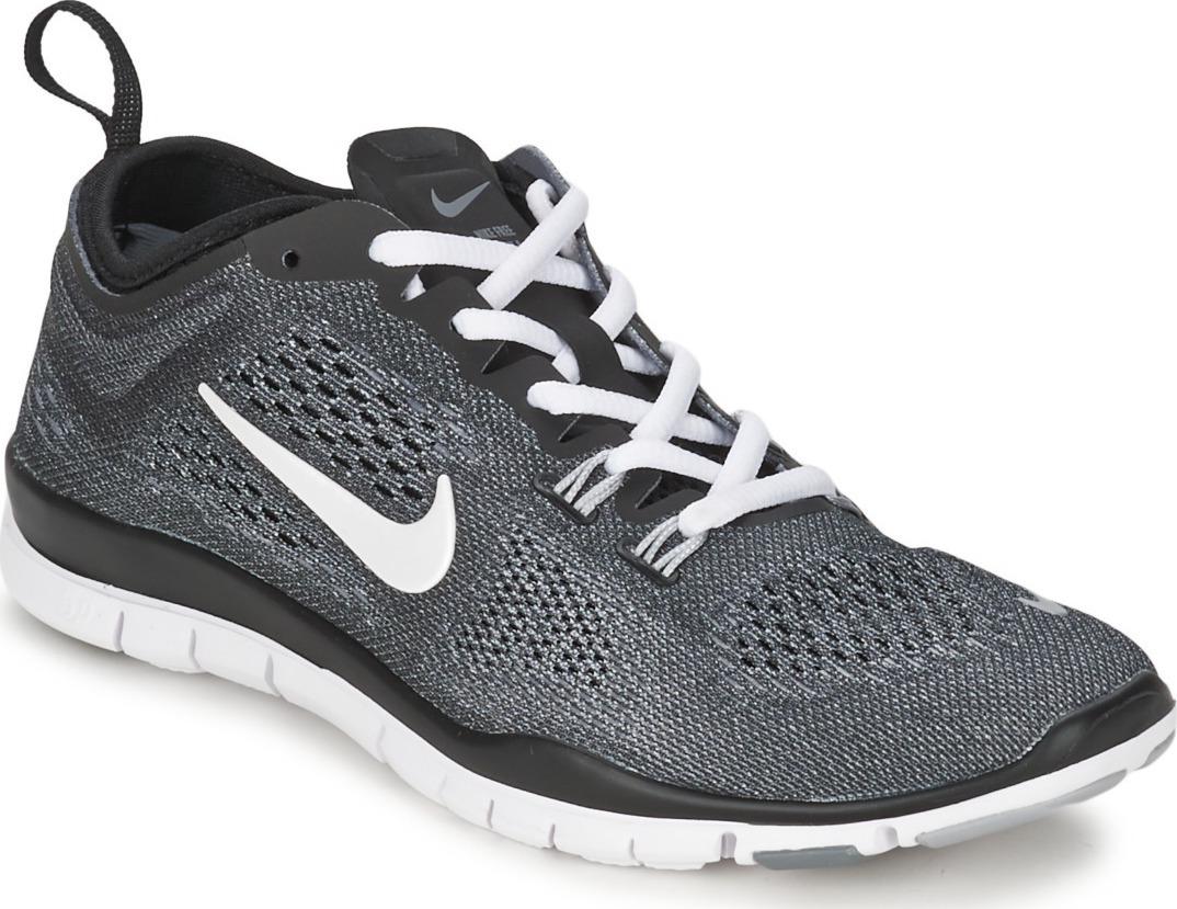 buy popular f9457 42be7 Nike Free 5.0 Tr Fit 4 629496-007