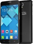 Alcatel OneTouch Idol X+ (16GB)
