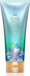 Victoria's Secret Aqua Kiss Ultra Moisturizing Hand and Body Cream 200ml