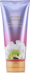 Victoria's Secret Enchanted Apple Ultra Moisturizing Hand and Body Cream 200ml