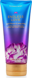 Victoria's Secret Fantasies Endless Love Ultra Moisturizing Hand & Body Cream 200ml