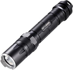 NiteCore Tactical Smart Ring SRT5