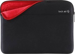 TechAir Laptop Sleeve V2 15.6""