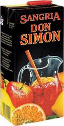 Don SImon Sangria 1000ml