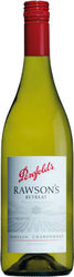 Penfolds Rawsons Retreat Semillon Chardonnay Λευκός