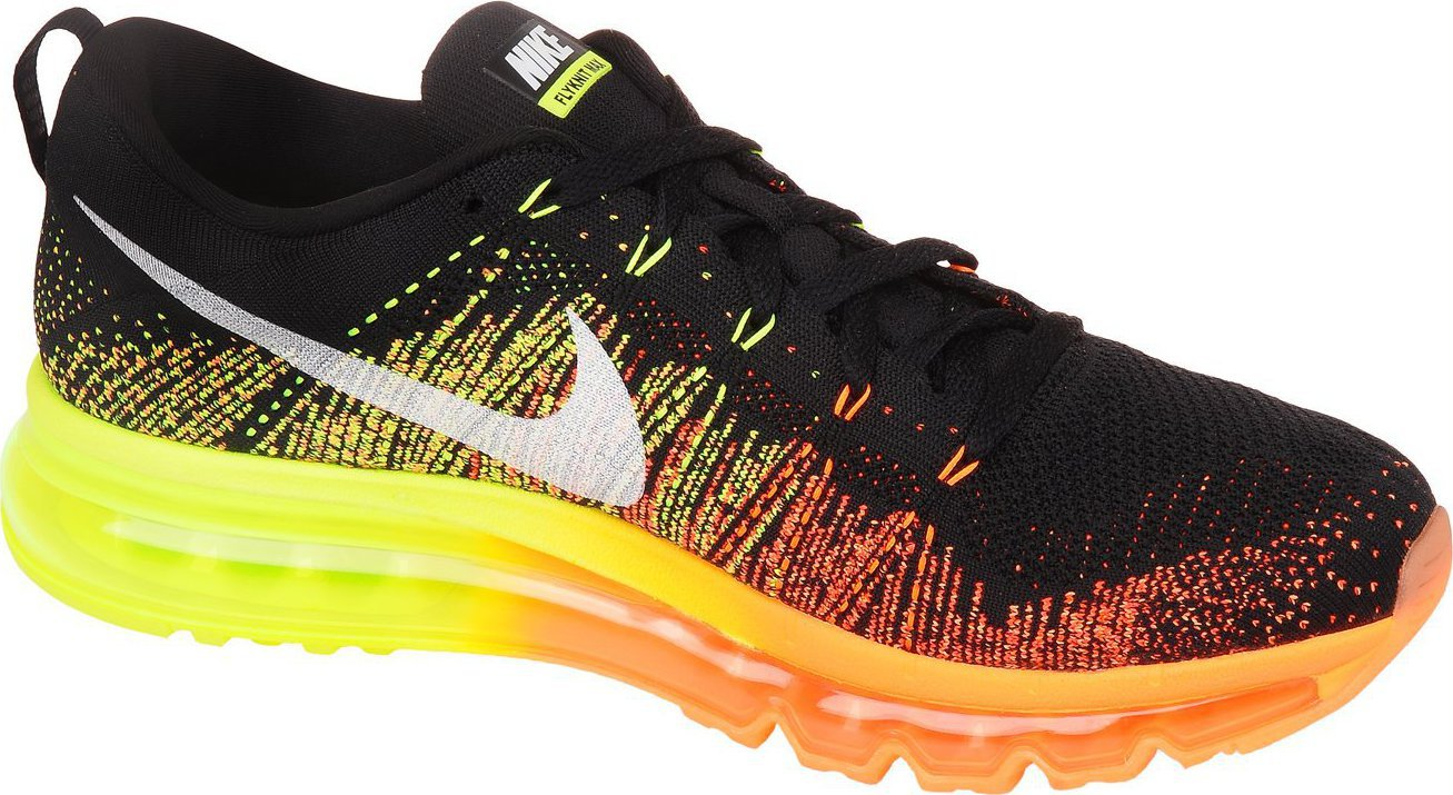 new styles 157f1 deb42 ... new zealand nike air max flyknit skroutz c29c9 e3c50
