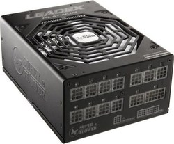 Super Flower Leadex Platinum 1000W
