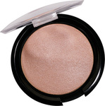 Peggy Sage Shimmering Illuminating Powder Peche 12gr